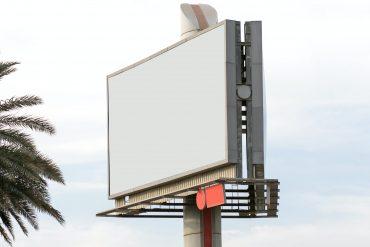 Internetová reklama. Kde začít