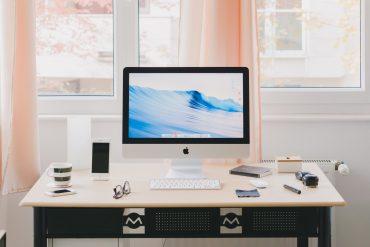 Proč je někdy lepší zvolit počítač než notebook?