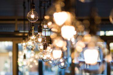Tři způsoby, jak snížit spotřebu energie u vás doma