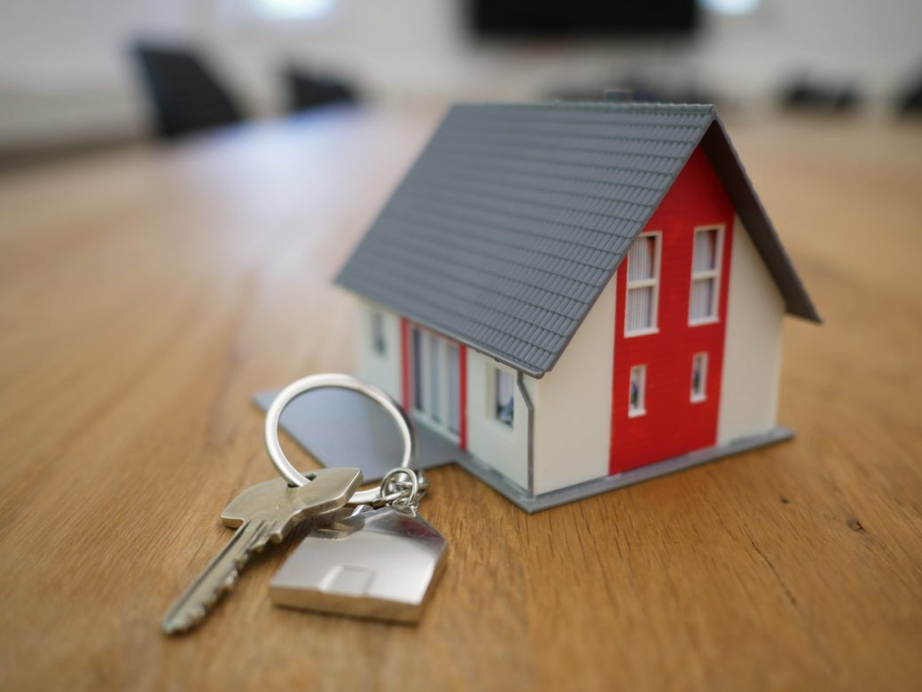 Klady a zápory hypotéky